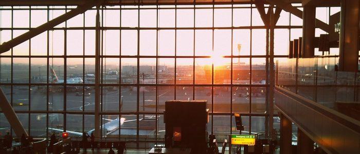 Heathrow Consultation Beware Of Tacit Agreement