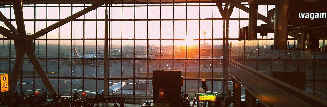 Heathrow consultation: beware of tacit agreement