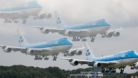 'Dutch cabinet should stop growth of Schiphol'