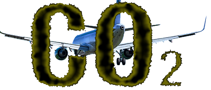 EU Commission has doubts about ICAO's CO2 reduction